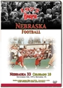 1972 COLORADO GAME ON DVD Husker football, Nebraska cornhuskers merchandise, husker merchandise, nebraska merchandise, nebraska cornhuskers dvd, husker dvd, nebraska football dvd, nebraska cornhuskers videos, husker videos, nebraska football videos, husker game dvd, husker bowl game dvd, husker dvd subscription, nebraska cornhusker dvd subscription, husker football season on dvd, nebraska cornhuskers dvd box sets, husker dvd box sets, Nebraska Cornhuskers, 1972 Colorado