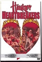 1994 Husker Heartbreakers DVD Husker football, Nebraska cornhuskers merchandise, husker merchandise, nebraska merchandise, nebraska cornhuskers dvd, husker dvd, nebraska football dvd, nebraska cornhuskers videos, husker videos, nebraska football videos, husker game dvd, husker bowl game dvd, husker dvd subscription, nebraska cornhusker dvd subscription, husker football season on dvd, nebraska cornhuskers dvd box sets, husker dvd box sets, Nebraska Cornhuskers, Husker Heartbreakers
