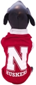 Husker Mesh Dog Jersey All Star Dogs Mesh Dog Jersey, Nebraska Cornhuskers, husker football, nebraska merchandise, husker merchandise, nebraska cornhusker merchandise, nebraska cornhuskers pet items, husker pet items, Husker Dog Jersey, nebraska dog jersey, nebraska cornhuskers dog jersey