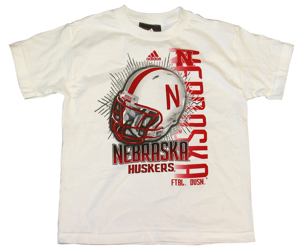 Adidas Youth Gda-Protective Measures Nebraska Cornhuskers, husker football, nebraska cornhuskers merchandise, nebraska merchandise, husker merchandise, nebraska cornhuskers apparel, husker apparel, nebraska apparel, husker youth apparel, nebraska cornhuskers youth apparel, nebraska kids apparel, husker kids apparel, husker kids merchandise, nebraska cornhuskers kids merchandise,Adidas Youth Gda-Protective Measures