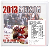 2013 SEASON BOX SET