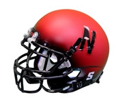 2014 Alternate Mini Helmet