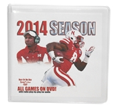 2014 SEASON BOX SET