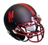 2015 Alternate Mini Helmet