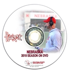 2019 Season on DVD - Standard Delivery