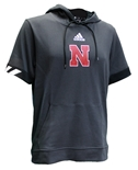 Adidas Nebraska Post Season Warmup