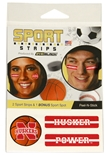 Basketball Eye Strips