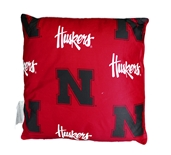 Decorative Husker Pillow