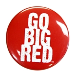 Go Big Red Button