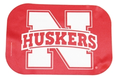 Huskers Tech Cleaning Towel