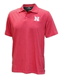 Nebraska Blitz Polo