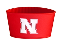 Nebraska Drink Gripper
