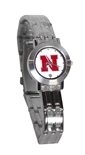 Womens Husker Dynasty Watch