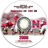 2006 Dvd Southern Cal
