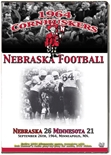 1964 MINNESOTA GAME DVD