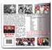1970 Nebraska National Championship Season DVD Box Set - 50th Anniversary Special! - DV-7000
