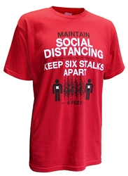 Huskers Six Stalks Apart Tee Nebraska Cornhuskers, Nebraska  Short Sleeve, Huskers  Short Sleeve, Nebraska  Mens, Huskers  Mens, Nebraska  Mens T-Shirts, Huskers  Mens T-Shirts, Nebraska  Novelty, Huskers  Novelty, Nebraska Huskers Six Stalks Apart Tee, Huskers Huskers Six Stalks Apart Tee