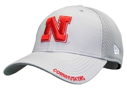 Iron N Classic Fitted Mesh New Era Cap Nebraska Cornhuskers, Nebraska  Mens Hats, Huskers  Mens Hats, Nebraska  Fitted Hats, Huskers  Fitted Hats, Nebraska  Mens Hats, Huskers  Mens Hats, Nebraska Iron N Classic Fitted Mesh New Era Cap, Huskers Iron N Classic Fitted Mesh New Era Cap