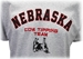 Nebraska Cow Tipping Team Tee - AT-05157