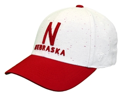 Nebraska N One Fit Stretch Cap Nebraska Cornhuskers, Nebraska  Mens Hats, Huskers  Mens Hats, Nebraska  Mens Hats, Huskers  Mens Hats, Nebraska Nebraska N One Fit Stretch Cap, Huskers Nebraska N One Fit Stretch Cap