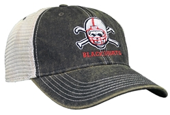 Old Favorite Blackshirts Legacy Cap Nebraska Cornhuskers, Nebraska  Mens Hats, Huskers  Mens Hats, Nebraska  Mens Hats, Huskers  Mens Hats, Nebraska Blackshirts, Huskers Blackshirts, Nebraska Old Favorite Blackshirts Legacy Cap, Huskers Old Favorite Blackshirts Legacy Cap