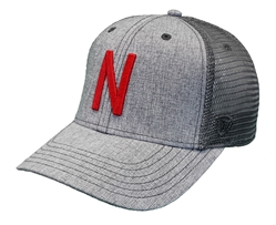 Youth Skinny N Snapback Nebraska Cornhuskers, Nebraska  Kids Hats, Huskers  Kids Hats, Nebraska  Youth, Huskers  Youth, Nebraska Youth Skinny N Snapback, Huskers Youth Skinny N Snapback
