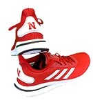 Adidas Iron N Supernova Shoe