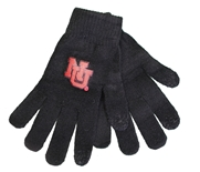 NU Smartphone Magic Gloves