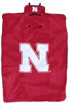 Nebraska All Weather Outdoor Blanket