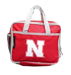 Nebraska Lunch Box