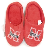 Youth Slide Huskers Slipper