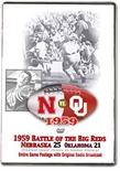 1959 Oklahoma With Bob Zenner