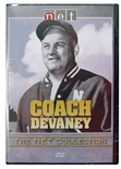 Devaney Documentary Dvd